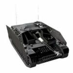Stug IV — немецкая ПТ-САУ V уровня