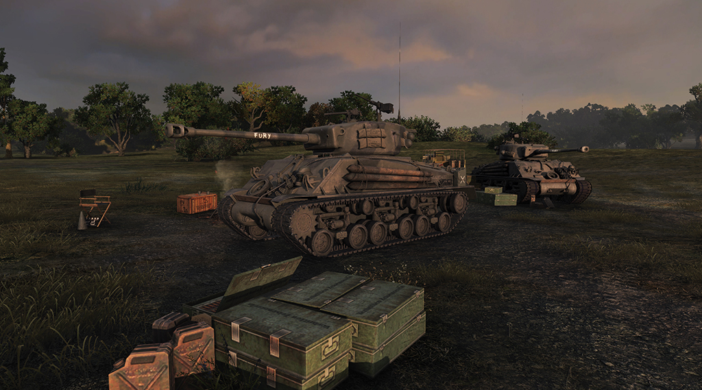 m4a3e8_sherman_fury_2