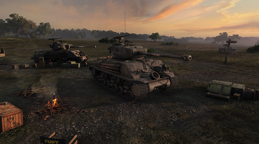 m4a3e8_sherman_fury_3