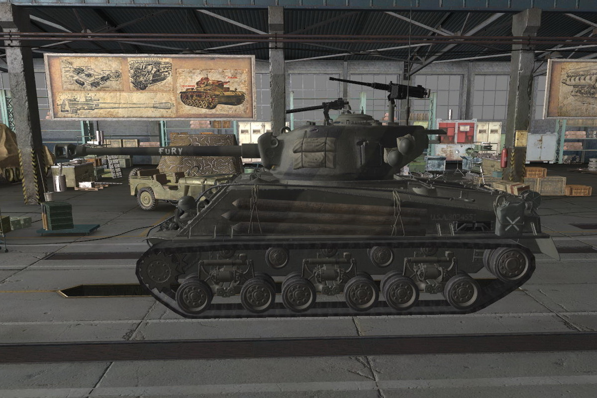m4a3e8_sherman_fury_screen_1