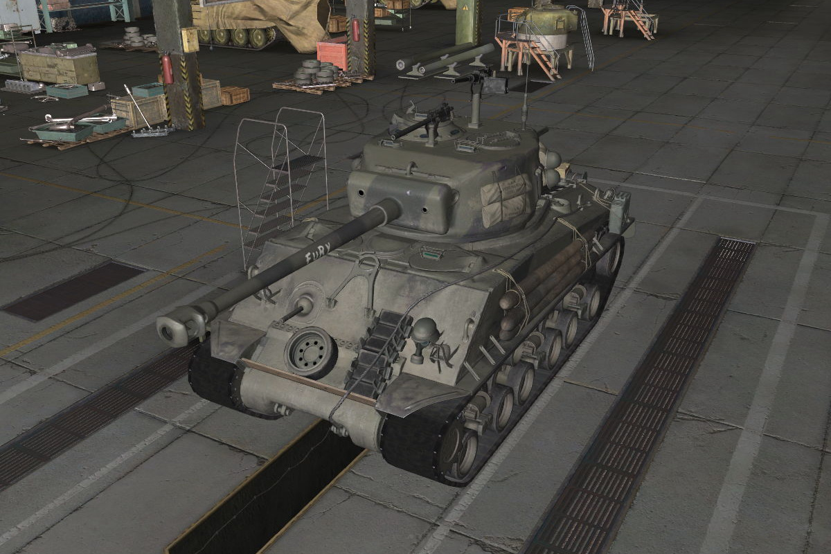 m4a3e8_sherman_fury_screen_2