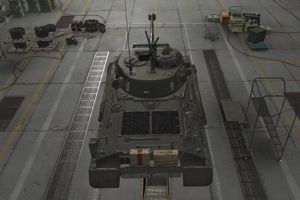 m4a3e8_sherman_fury_screen_3