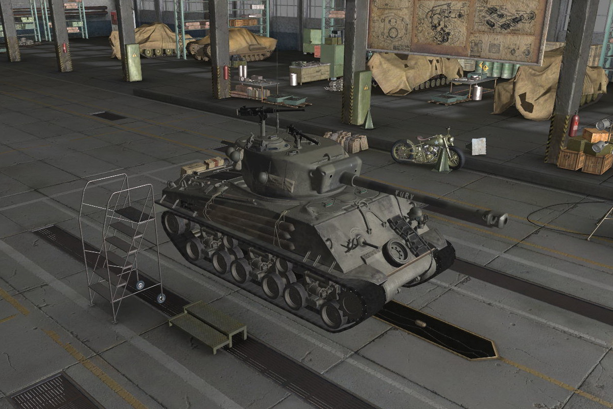 m4a3e8_sherman_fury_screen_4