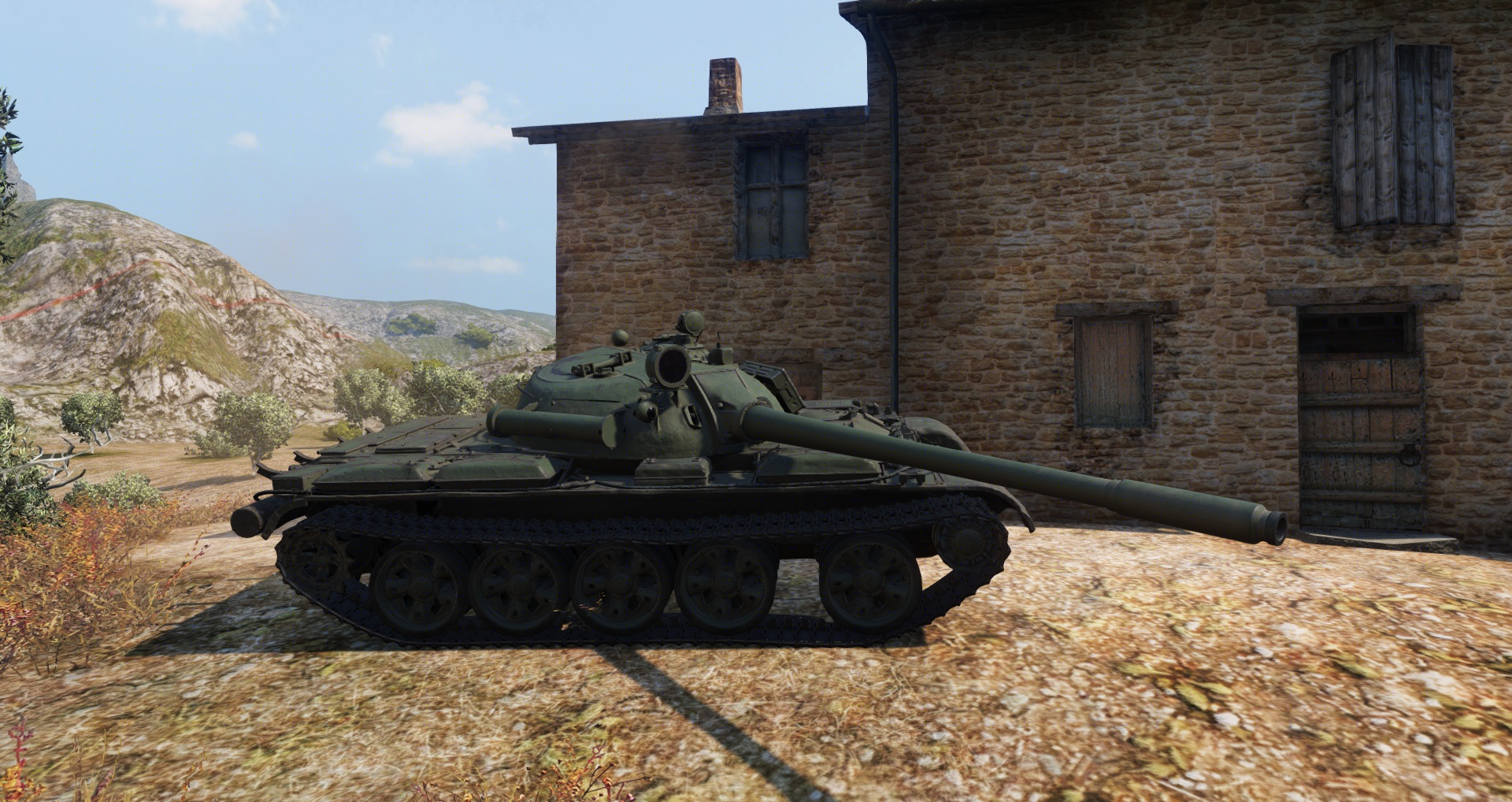 t-55a_1