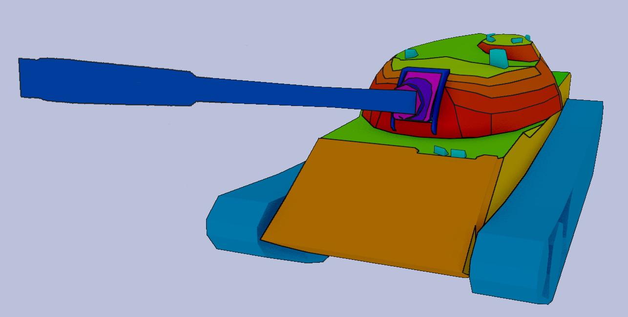 t-55a_nva_ddr_armor