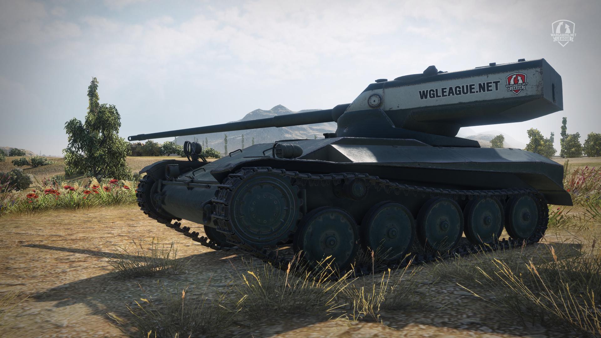 amx-13-57-exclusive