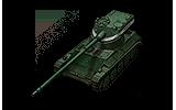 amx13_57_gf_icon