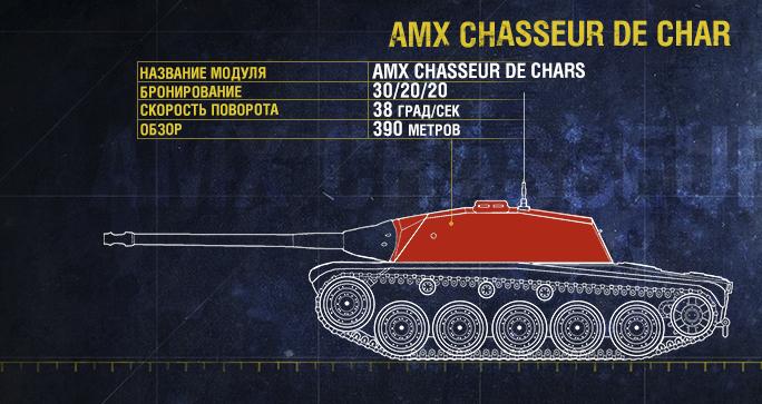 amx_chasseur_de_chars_turret
