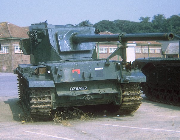 fv4004_conway_history
