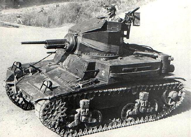 m2a4_history