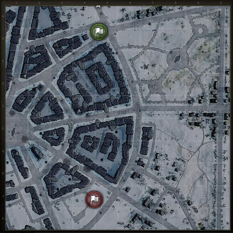 vinterberg