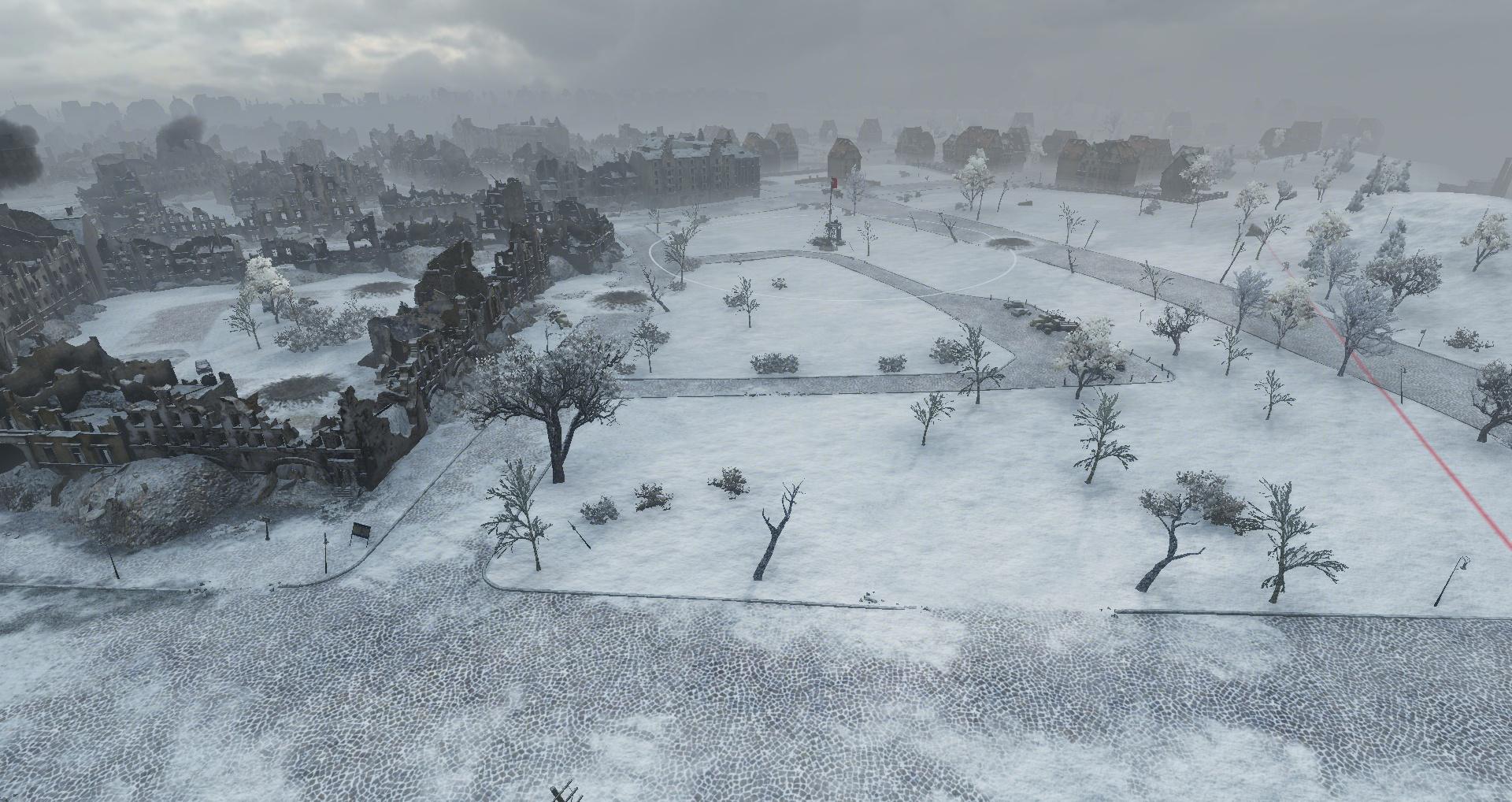 vinterberg_3
