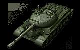 wz-111_icon
