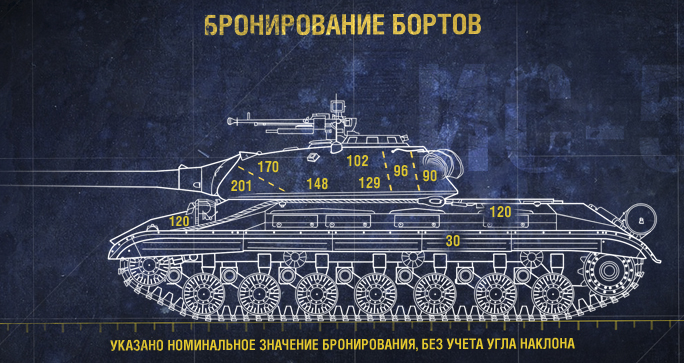 is-5_armor_2