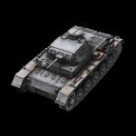 Pz. Kpfw. III Ausf. A