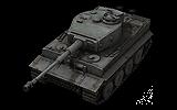 tiger_i_l56_icon