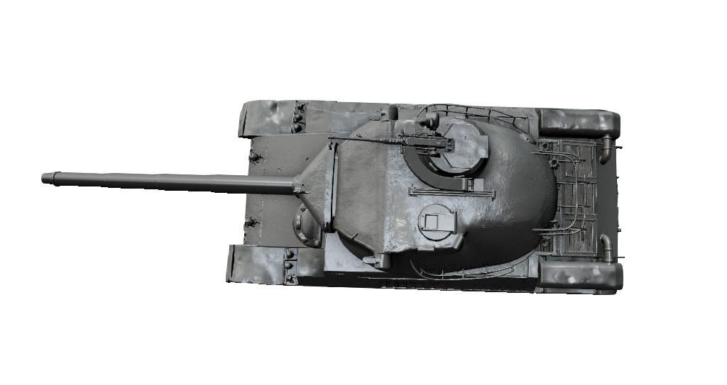 amx_30_1er_prototype_4