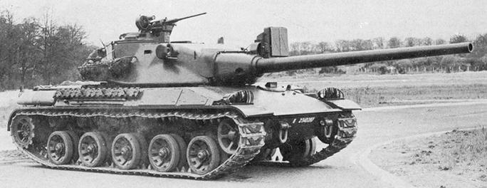 amx_30_1er_prototype_history