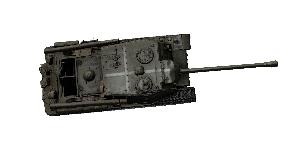isu-122s_4