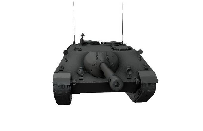 kanonenjagdpanzer_1
