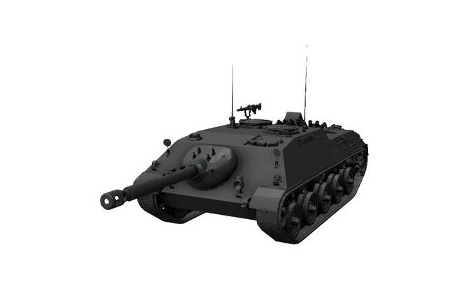 kanonenjagdpanzer_2