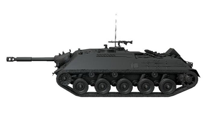 kanonenjagdpanzer_3