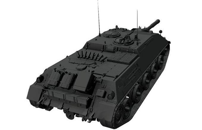 kanonenjagdpanzer_4