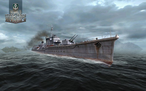 obzor-world-of-warships