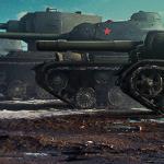Премиум танк в аренду