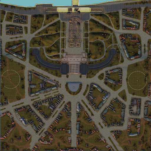 eiffel_tower_minimap
