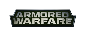 armored_warfare_logo