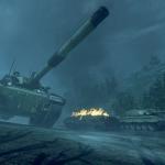 Баланс техники в Armored Warfare