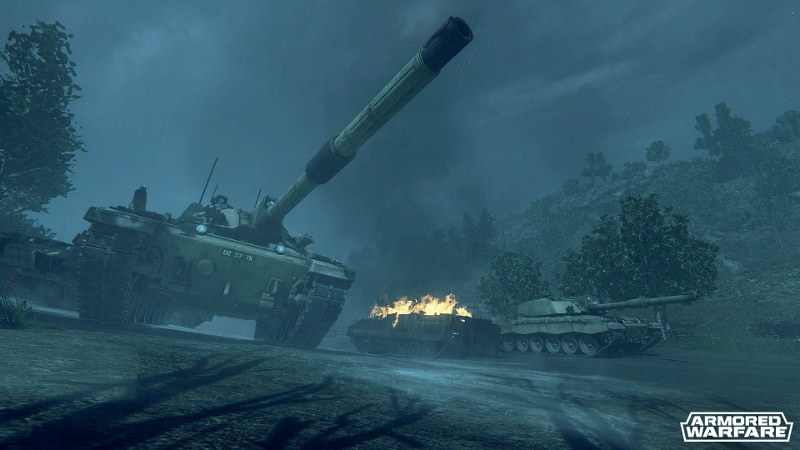 balans_tehniki_v_armored_warfare_1