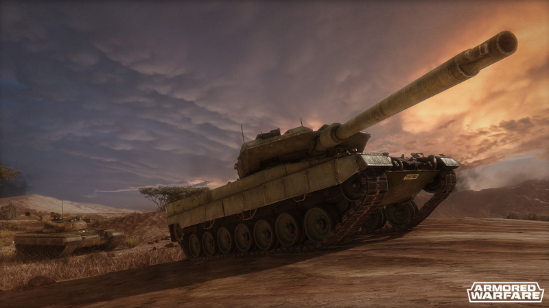balans_tehniki_v_armored_warfare_2