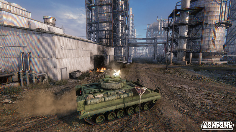 balans_tehniki_v_armored_warfare_3