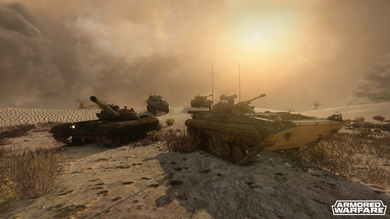 balans_tehniki_v_armored_warfare_4