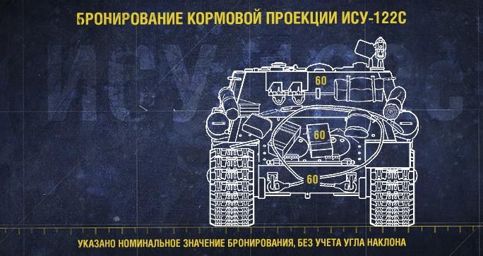 isu_122s_armor_3