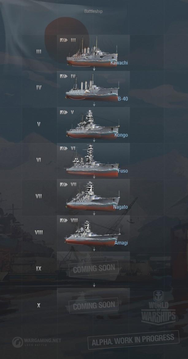 linkory_japonskogo_flota_1
