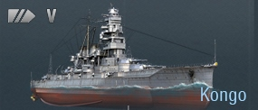 linkory_japonskogo_flota_8