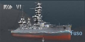 linkory_japonskogo_flota_9