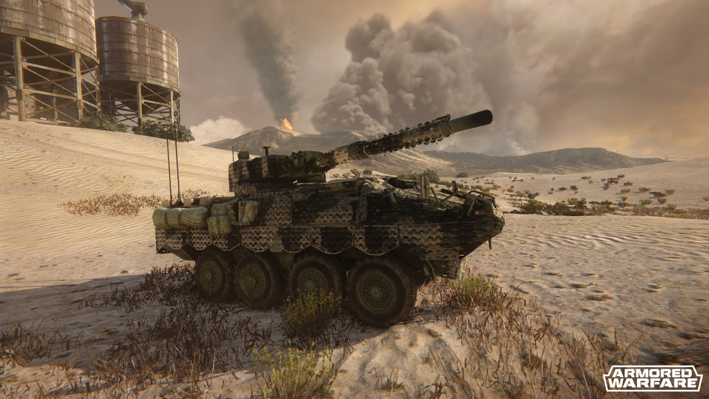 m1128_mgs_stryker_v_armored_warfare_1