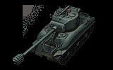 m4a1-revalorise-icon