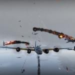 Навыки экипажа в War Thunder