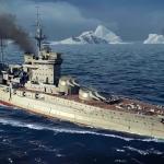 warspite_3
