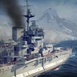warspite_4