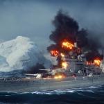 warspite_5