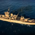 warspite_6