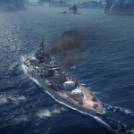 warspite_7