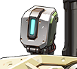bastion_icon