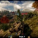 Как повысить FPS в Armored Warfare